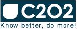 C2O2 – Tiers de Confiance pour les Entrepreneurs qui veulent aller plus loin …