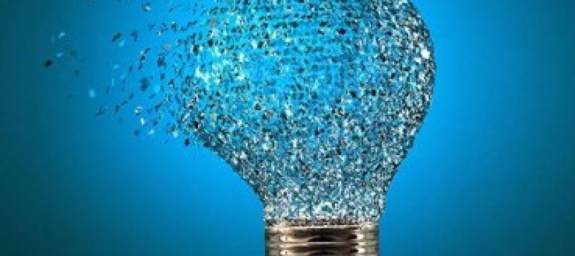 Développer la créativité en entreprise. (par Aurélie Catel sur elqui.fr)