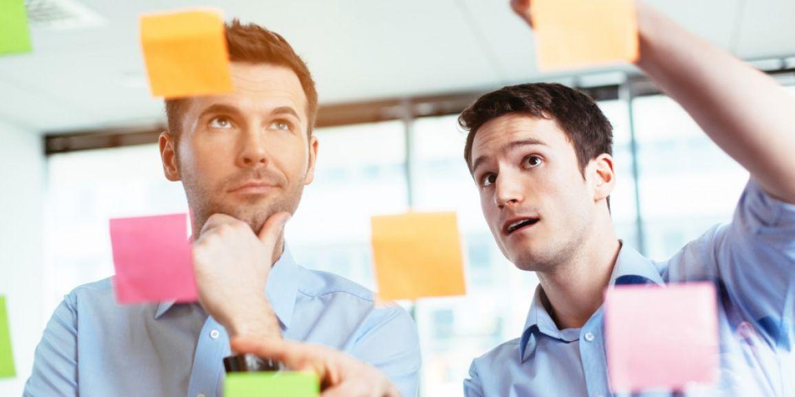 """Comprendre le Talent Strengthsfinder© """"Ideation"""""""
