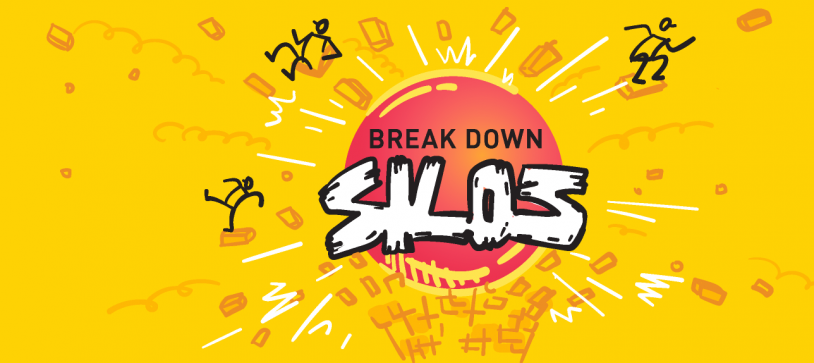 Break Down Silos: Advice for Leaders from Their Teams